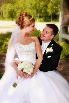 Living Art Photography | Elm Grove, WI | Event Photographer | Photo #15