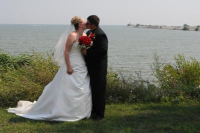 Englehardt Photography | Bay City, MI | Wedding Photographer | Photo #8