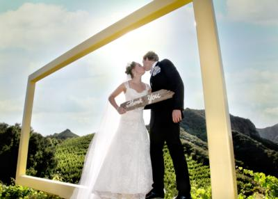 Shannon Mills Photography | San Clemente, CA | Event Photographer | Photo #9