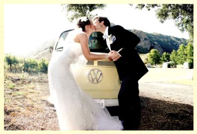 Shannon Mills Photography | San Clemente, CA | Event Photographer | Photo #10