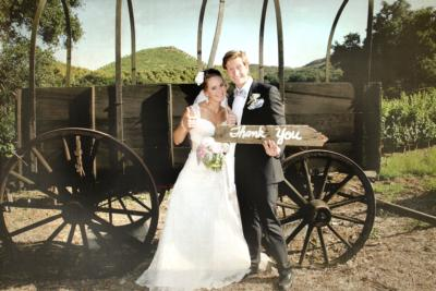 Shannon Mills Photography | San Clemente, CA | Event Photographer | Photo #8