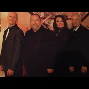 Lexington Top 40 Band | Rhythm Machine