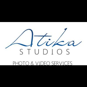 Verona Wedding Photographer | Atika Studios