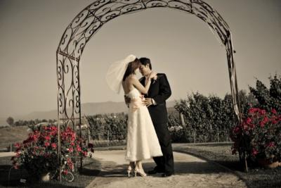 evinaura photography {evinaura studio LLC} | Santa Ana, CA | Event Photographer | Photo #1