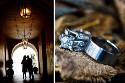 evinaura photography {evinaura studio LLC} | Santa Ana, CA | Event Photographer | Photo #4