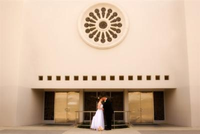 evinaura photography {evinaura studio LLC} | Santa Ana, CA | Event Photographer | Photo #7