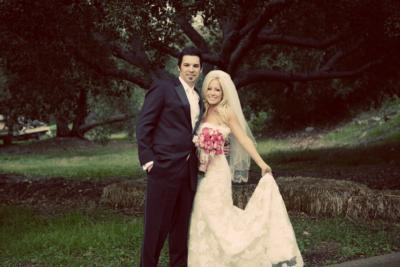 evinaura photography {evinaura studio LLC} | Santa Ana, CA | Event Photographer | Photo #23