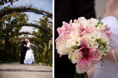 evinaura photography {evinaura studio LLC} | Santa Ana, CA | Event Photographer | Photo #24