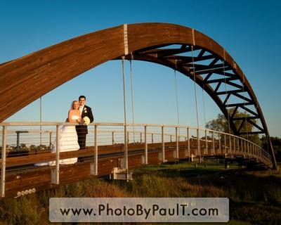 Photography By Paul | San Diego, CA | Event Photographer | Photo #5