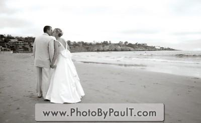 Photography By Paul | San Diego, CA | Event Photographer | Photo #8
