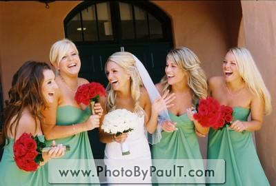 Photography By Paul | San Diego, CA | Event Photographer | Photo #11