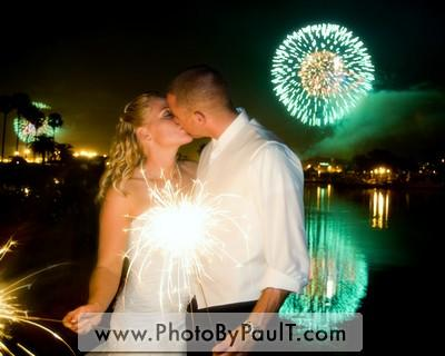 Photography By Paul | San Diego, CA | Event Photographer | Photo #13