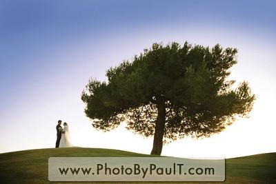 Photography By Paul | San Diego, CA | Event Photographer | Photo #14