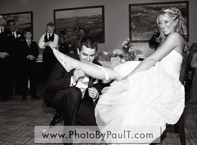 Photography By Paul | San Diego, CA | Event Photographer | Photo #15