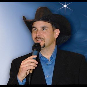 Hudson Motivational Speaker | MOTIVATIONAL COWBOY - John Dmytryszyn or Johhny D.