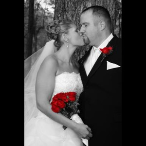 Verona Wedding Photographer | White Photography & Videography