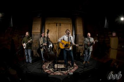 Drymill Road | Winchester, VA | Bluegrass Band | Photo #5