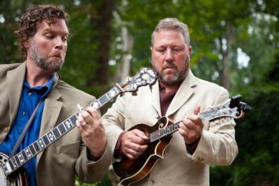 Drymill Road | Winchester, VA | Bluegrass Band | Photo #8