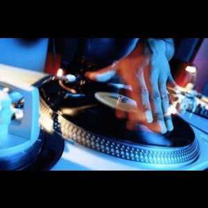 Martell Mobile DJ | Double Up Productions