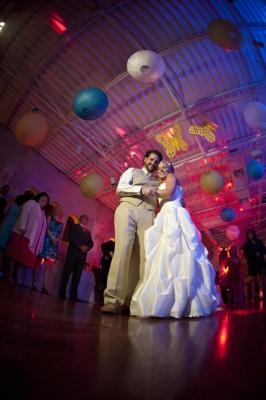 DJ Steadman Pottinger | Jacksonville, FL | Mobile DJ | Photo #16