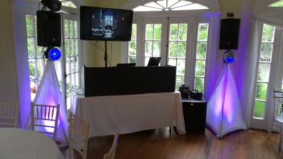 DJ Steadman Pottinger | Jacksonville, FL | Mobile DJ | Photo #22