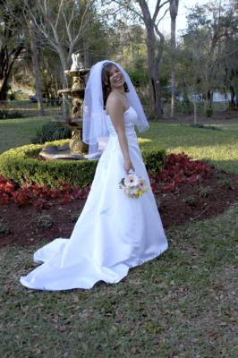 Centerpiece Photography And Events | Tampa, FL | Wedding Photographer | Photo #11