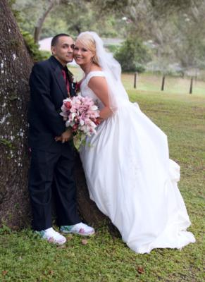Centerpiece Photography And Events | Tampa, FL | Wedding Photographer | Photo #3