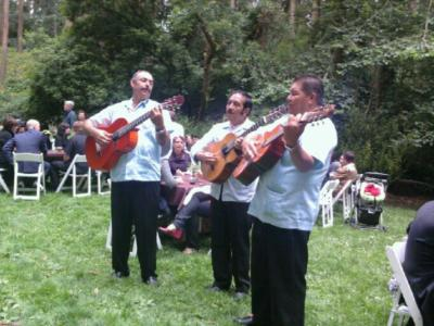 Mariachi Trio Sol De America | San Jose, CA | Mariachi Band | Photo #16