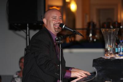 Ted Oliver Productions | Waukesha, WI | Dueling Pianos | Photo #3