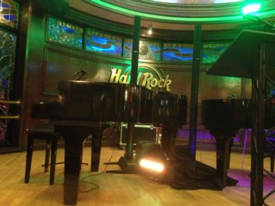 Ted Oliver Productions | Waukesha, WI | Dueling Pianos | Photo #15