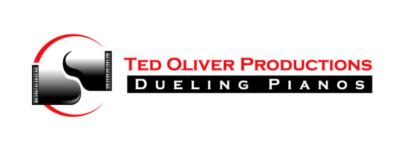 Ted Oliver Productions | Waukesha, WI | Dueling Pianos | Photo #1