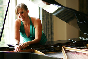 Music By Debra; Pianist, Vocalist, Dj & Jazz Band - Pianist - Marietta, GA