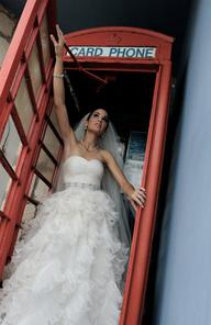 Uds Photo | Miami, FL | Wedding Photographer | Photo #4