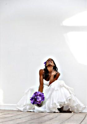 Uds Photo | Miami, FL | Wedding Photographer | Photo #6