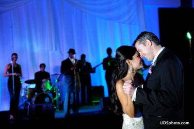 Uds Photo | Miami, FL | Wedding Photographer | Photo #11