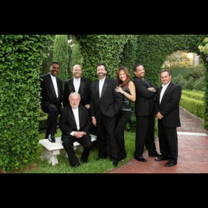 Valdosta Motown Band | Ktg Entertainment