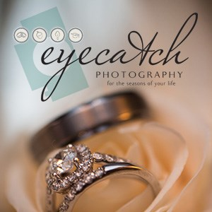 Ponder Wedding Photographer | Eyecatch Design Services