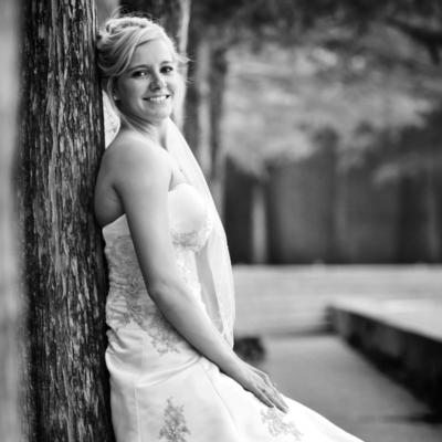 Thatcher Photography | Dallas, TX | Wedding Photographer | Photo #1