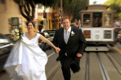 Moody Stills Photography | South San Francisco, CA | Event Photographer | Photo #1