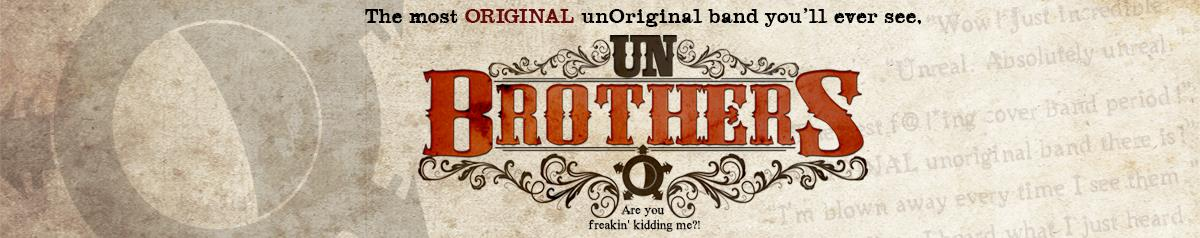 unBrothers