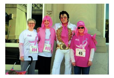 LEVI SILVER-Houston TX #1 ELVIS Tribute Show | Houston, TX | Elvis Impersonator | Photo #18