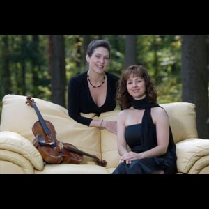 Sophisticated Strings - String Quartet - Wilmington, DE