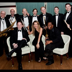 River Forest Variety Band | Park Avenue Orchestra