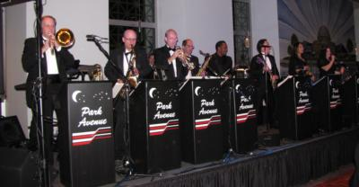Park Avenue Orchestra | Long Grove, IL | Variety Band | Photo #8