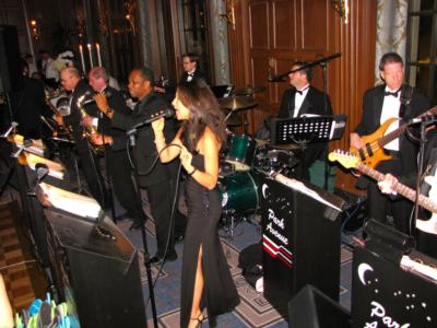 Park Avenue Orchestra | Long Grove, IL | Variety Band | Photo #12
