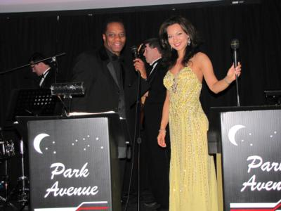 Park Avenue Orchestra | Long Grove, IL | Variety Band | Photo #23