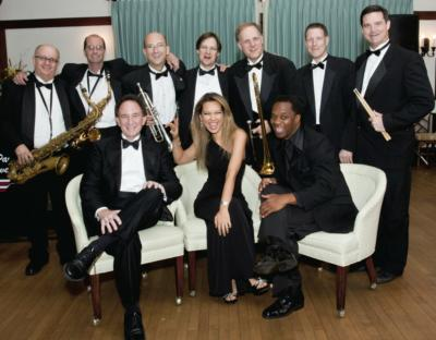 Park Avenue Orchestra | Long Grove, IL | Variety Band | Photo #1