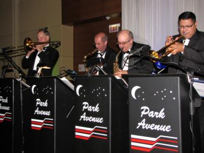 Park Avenue Orchestra | Long Grove, IL | Variety Band | Photo #15