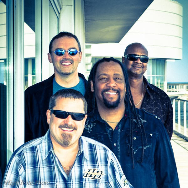 Rhythm Kings - Dance Band - Milwaukee, WI