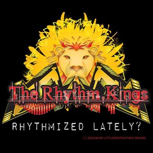 Amasa Wedding Band | The Rhythm Kings